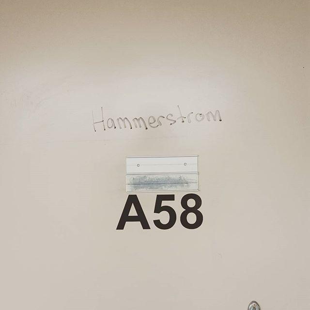 SSO_door