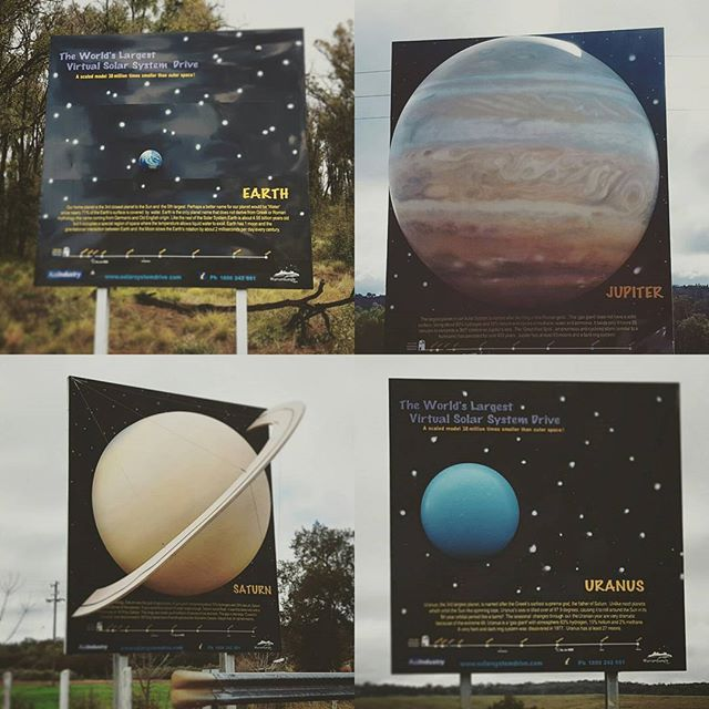 SSO_solarsystemdrive_planets