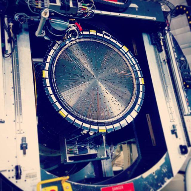 SSO_telescope_sensor_Hermes