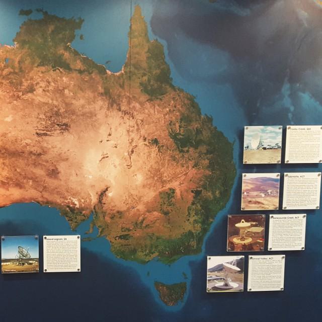 canberradeepspace-australia-observatories-telescopes
