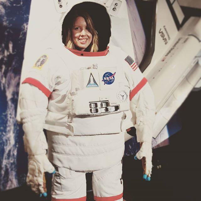 canberradeepspace-maria-astronaut