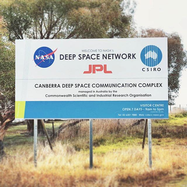 canberradeepspace-sign