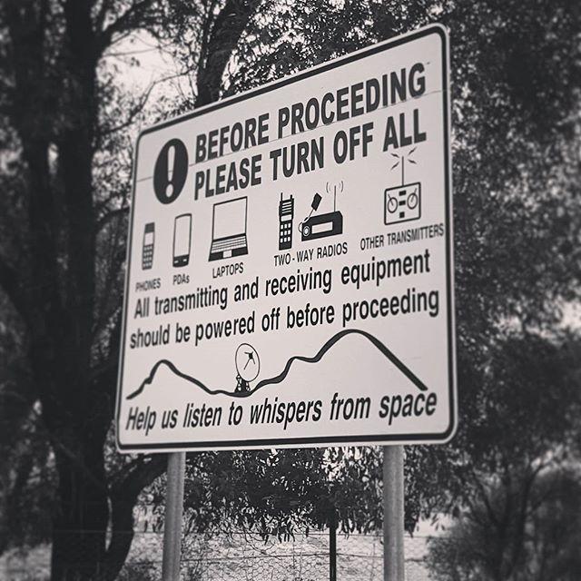 canberradeepspace-sign2
