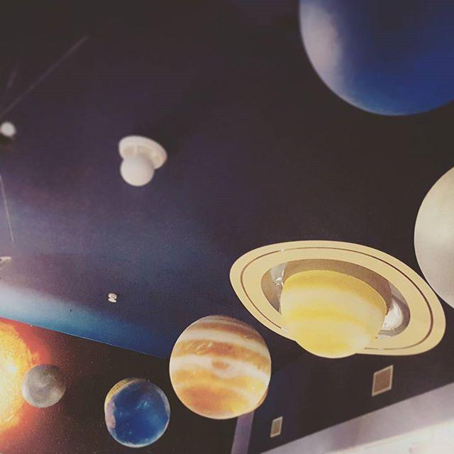 canberradeepspace-solarsystem-planets