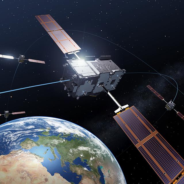 Galileo_satellites_ESA