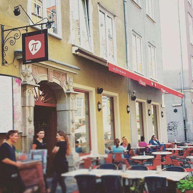 gdansk-pi-restaurant