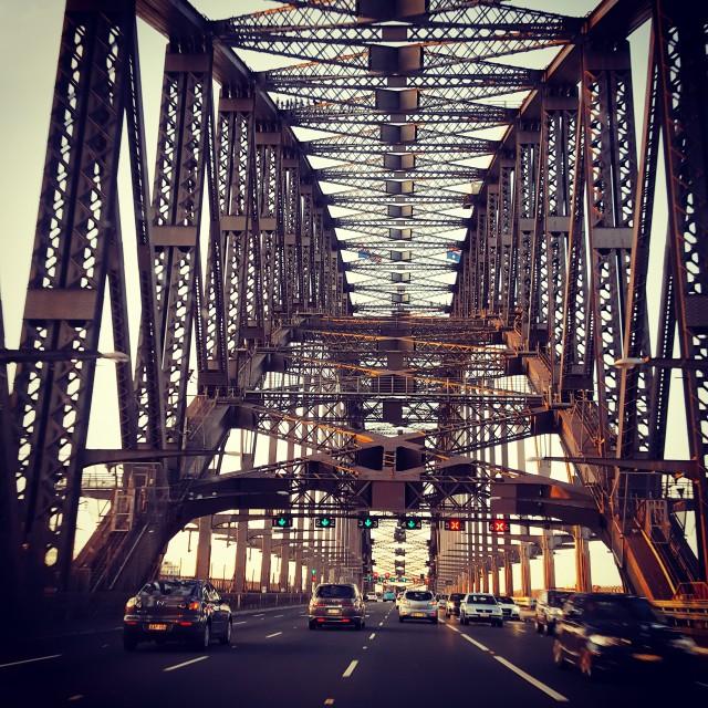 harbourbridge-sydney