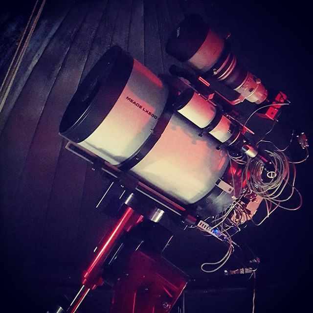 macquarieuniversity-observatory-telescope-huntsman
