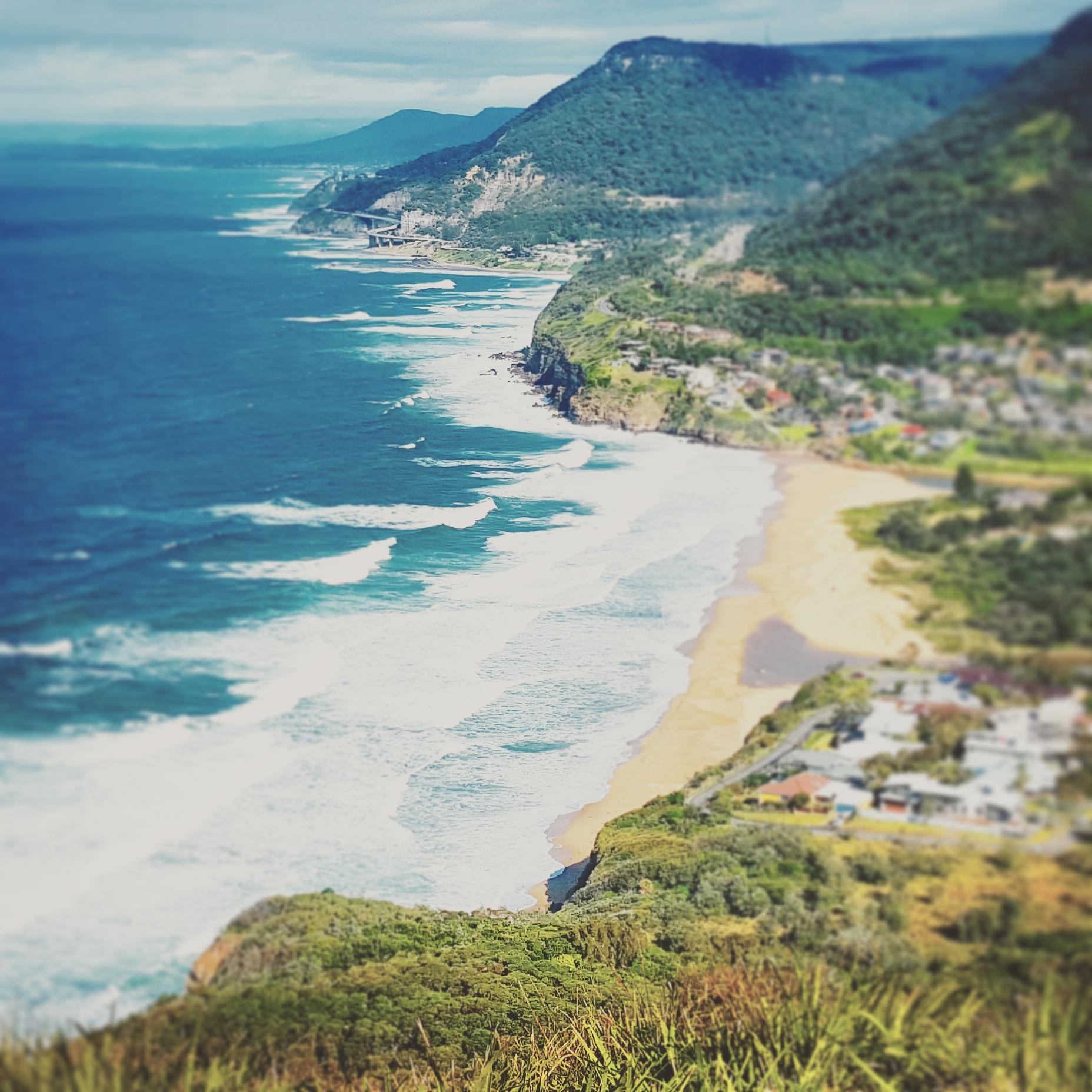 roadtrip-seacliffbridge-view-lookout
