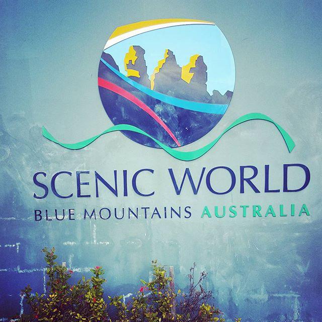 scenicworld-sign