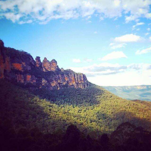 scenicworld-threesisters-view-landscape