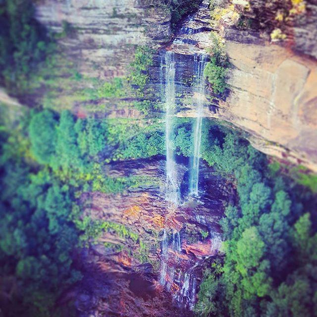 scenicworld-waterfall