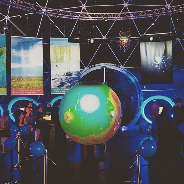 spaceexpo-inside-exhibition