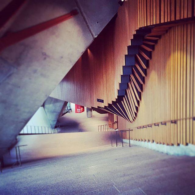 sydneyoperahouse-detail-hallway