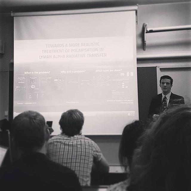 marius_master_presentation_ITA