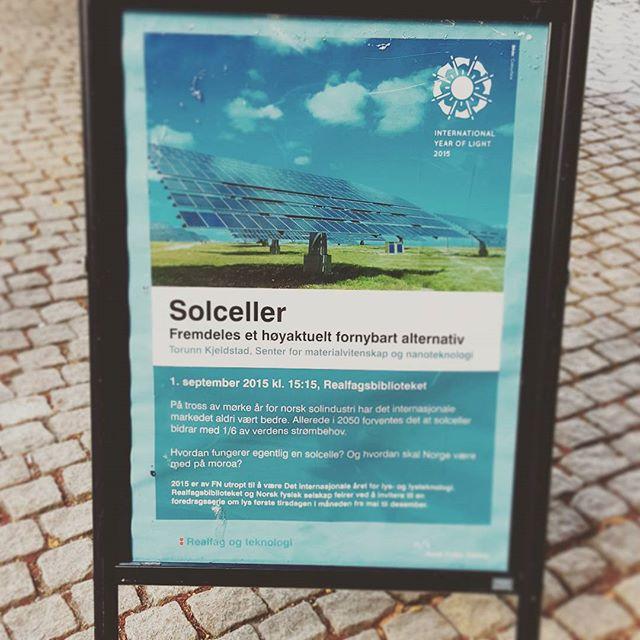 solceller_IYL_poster
