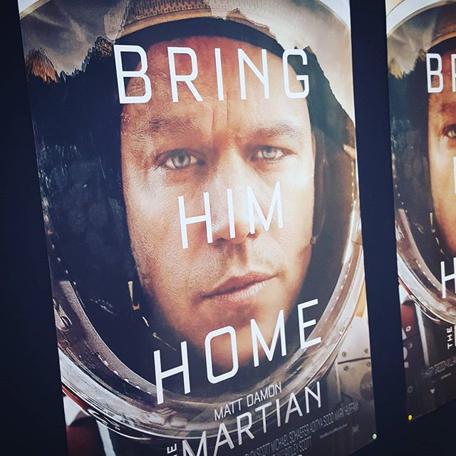 themartian-poster