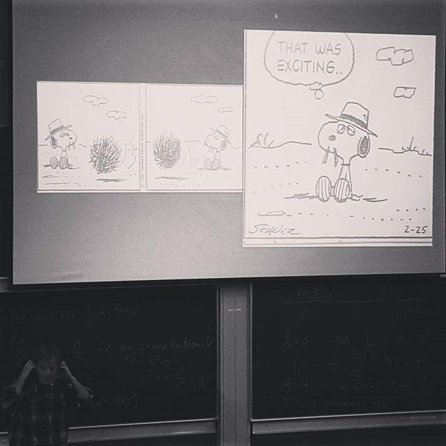 comphys-snoopy-peanuts-cartoon