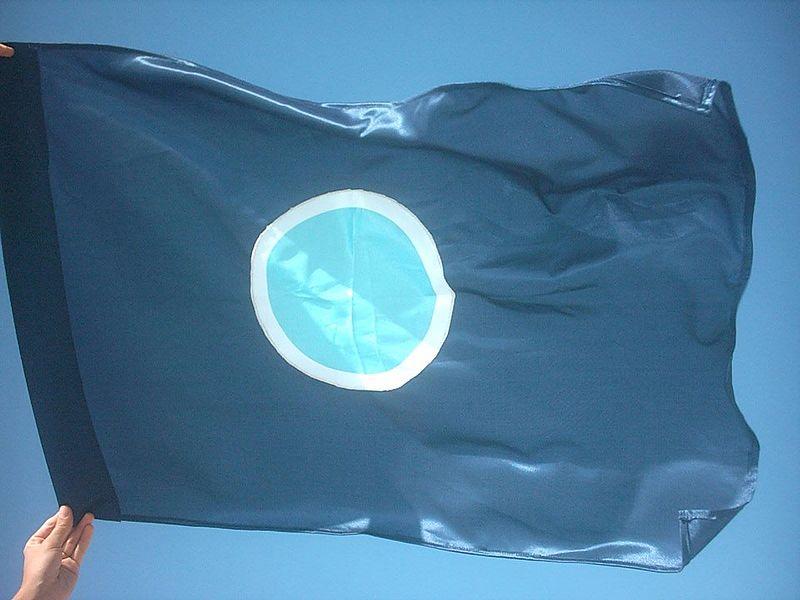 earthflag-circle