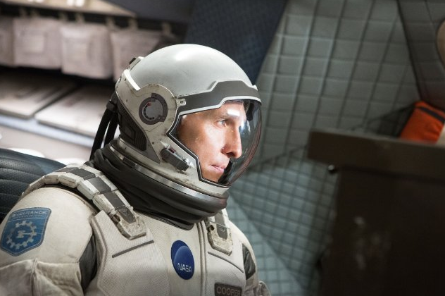 interstellar-astronaut-cooper
