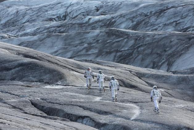 interstellar-astronauts