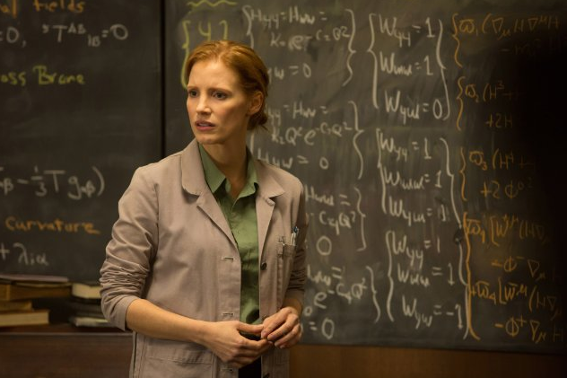 interstellar-jessica-equations