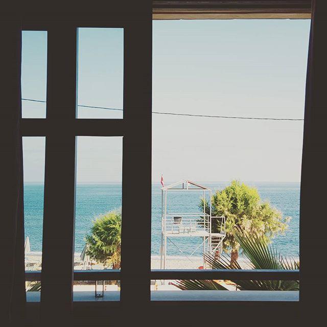 kreta-view-ocean