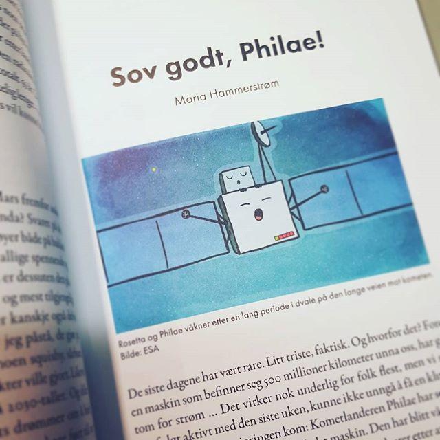 stjerneklart-philae-rosetta-blogg