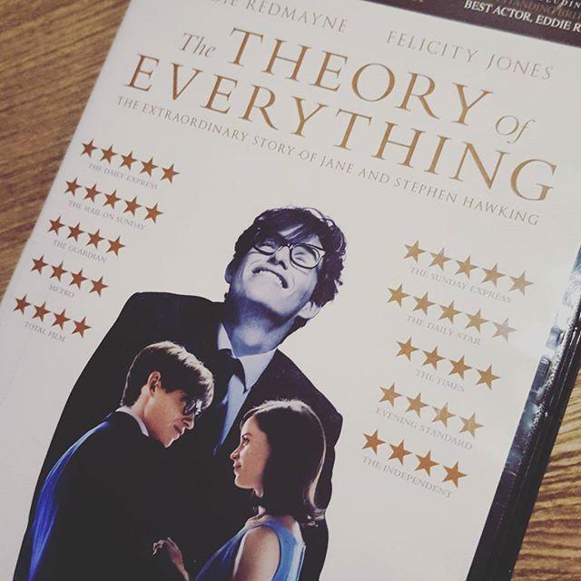 theoryofeverything-movie-dvd-stephenhawking