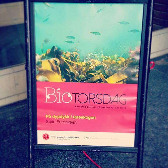 biotorsdag-poster-tareskogen