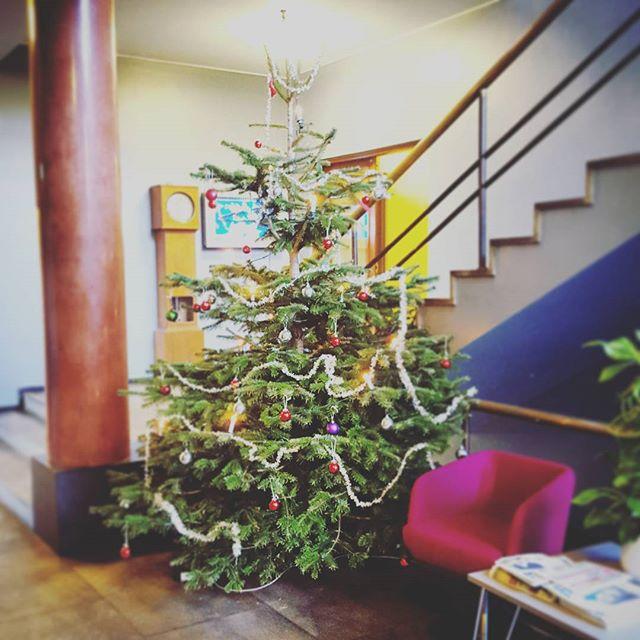 christmastree_astrofysikk