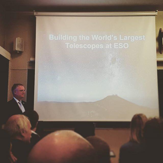 ESO-director-lecture