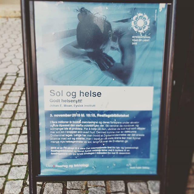 poster-blue-tanning-health-IYL