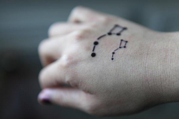 stars-constellations-tattoo