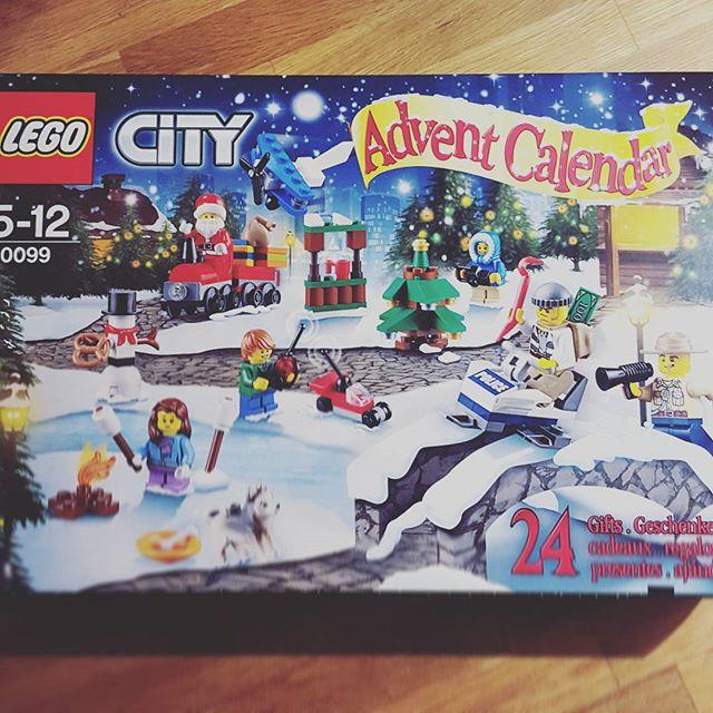 adventcalendar-lego-christmas