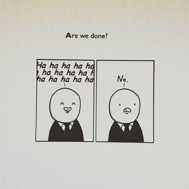arewedone_cartoon