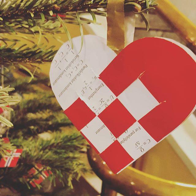fysikk-heart-christmas