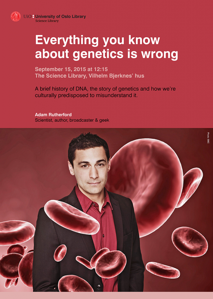 Genetics---poster_liten