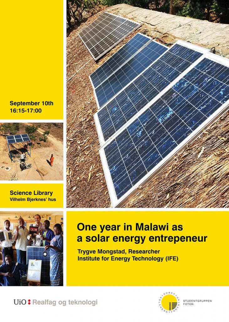 Malawi---plakat---TRYKK2_liten