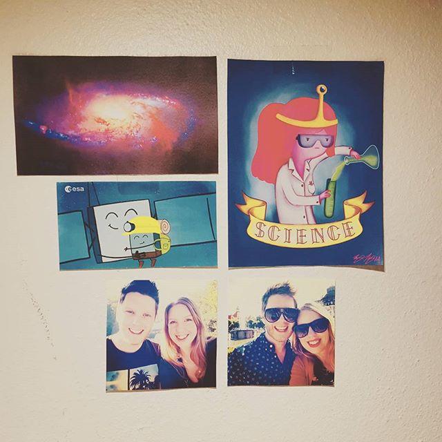 wall-awesomeness-desk-ITA