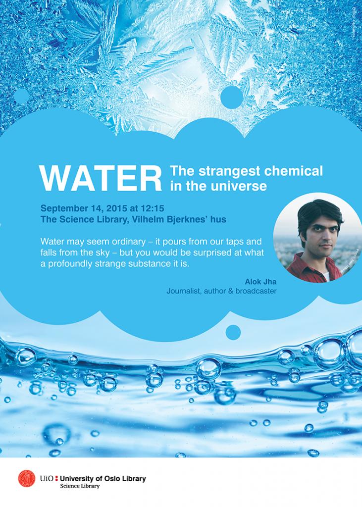 Water---poster_liten