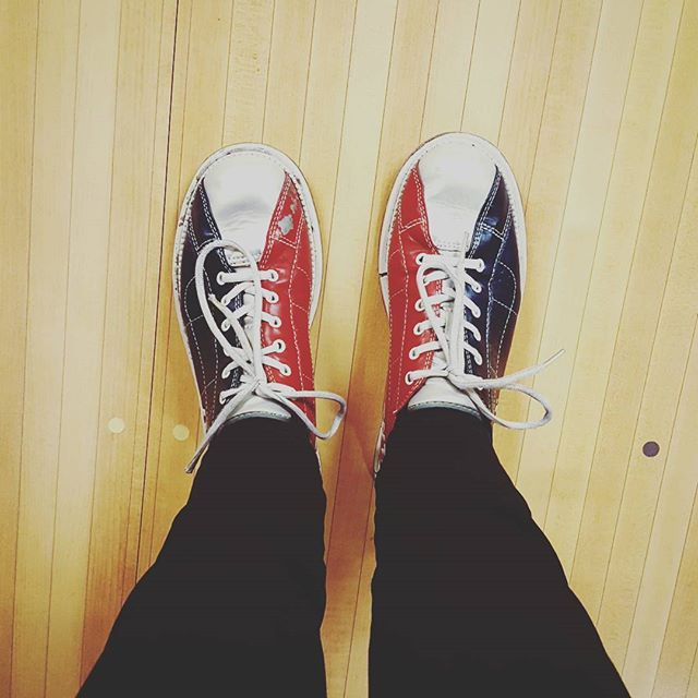 bowling-shoes-birthday