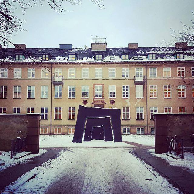 darkcosmologycentre-copenhagen-building