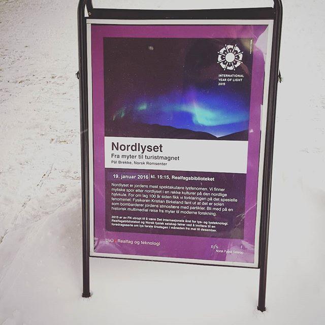 IYL-nordlys-plakat