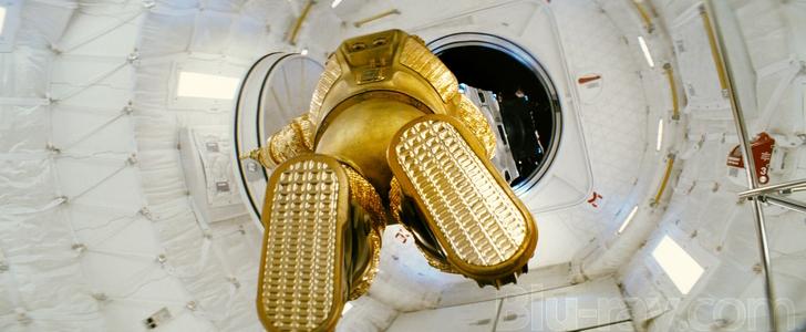 sunshine-movie-astronaut