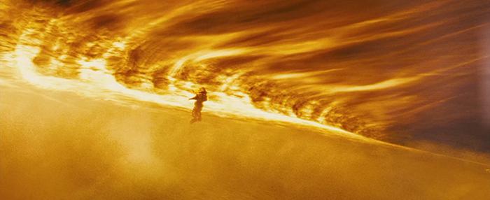 sunshine-movie-flames