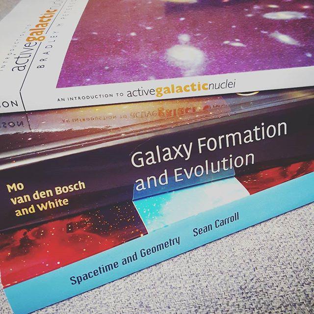 books-astronomy-pensum