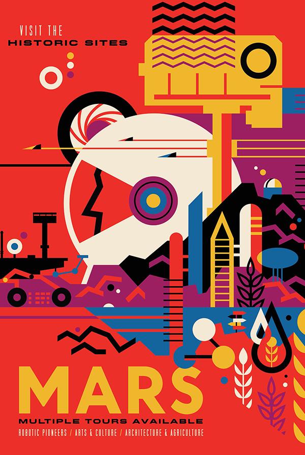 jpl-nasa-poster-mars