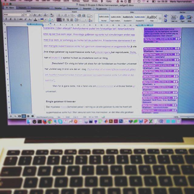 mnkom-essay-word
