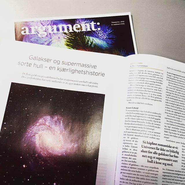 argument-galakser-mnkom